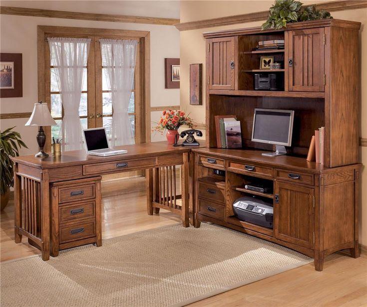 Marlo Furniture Bedroom Set