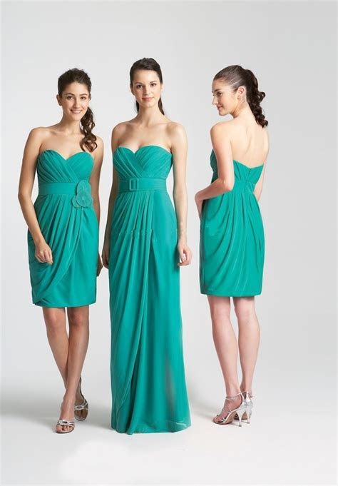How to Find Cheap Bridesmaids Dresses   Cardinal Bridal