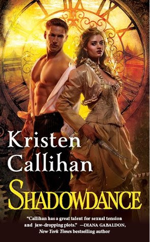http://jessica-agreatread.blogspot.com/2014/01/review-shadowdance-by-kristen-callihan.html