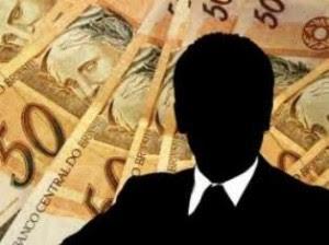 Gerentes do Banco do Brasil podem ser presos