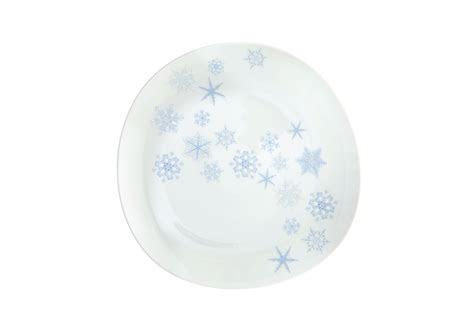 mottahedeh snowflake dinnerware gracious style