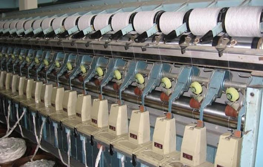 Vietnam : ITAMMA to set up technology centre in Ho Chi Minh - Textile News Vietnam