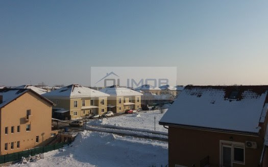 #olimob #vanzare #apartament #3camere #compound #pipera #baneasa #padure #parcare #terasa #mihairustio #0722539529 (7)