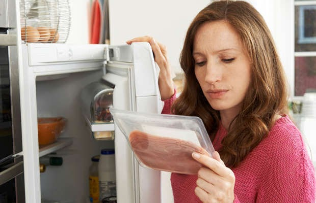 Misleading Meat Labels Every Consumer Should Be Aware Of