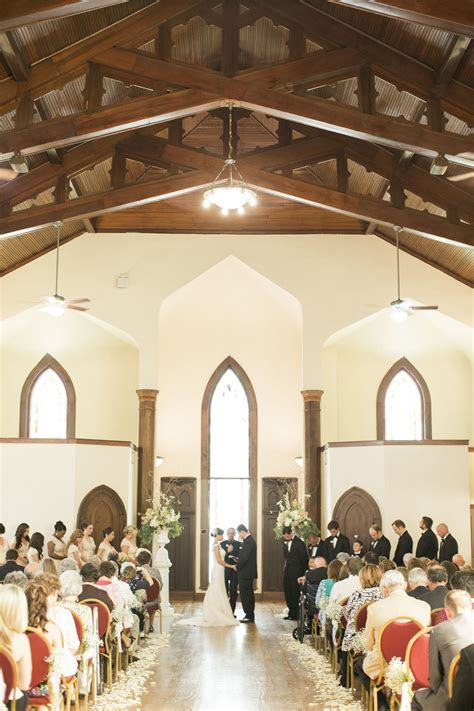 Great Gatsby Inspired Galveston Wedding from Mustard Seed