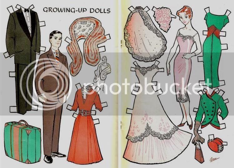 photo dressupvintagepaperdoll195701_zpsb1300ad4.jpg