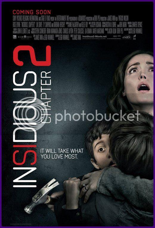 insidious-2-movie-posters-01