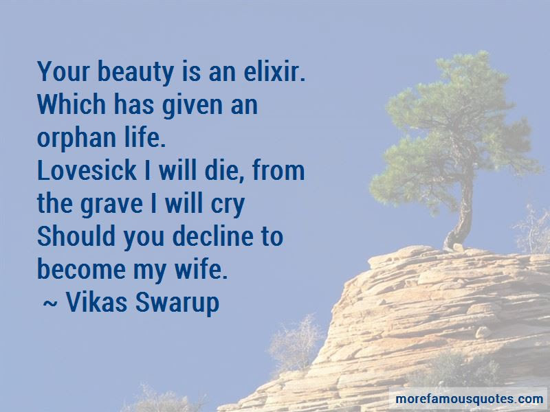 If I Die Will You Cry Quotes Top 24 Quotes About If I Die Will You
