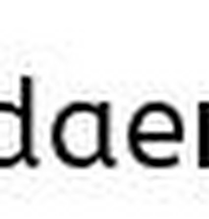 Buy Fujifilm XF 23mm F1.4 R Lens (Black) Online @ 3% Off | Lowest Price India