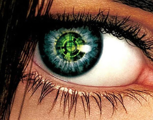Are You Listening? Your Pupils Indicate If You Are - Neuroscience News