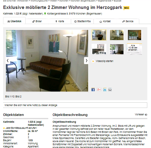 stephan12baum alias herr stephan baum kollbergerstrasse 9. Black Bedroom Furniture Sets. Home Design Ideas
