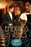 Emeralds & Ashes : At Somerton