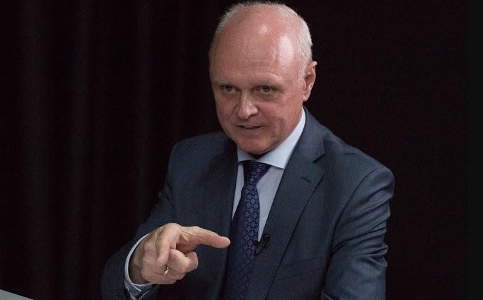 Советник Зеленского: «Отпустите меня в НАТО!»