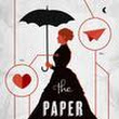 The Paper Magician - A Book Review