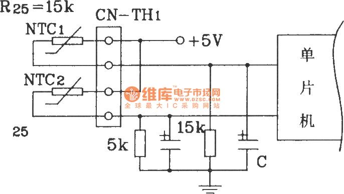 licacharbo  split air conditioner diagram