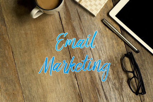 7 Common Email Marketing Mistakes and How to Fix Them