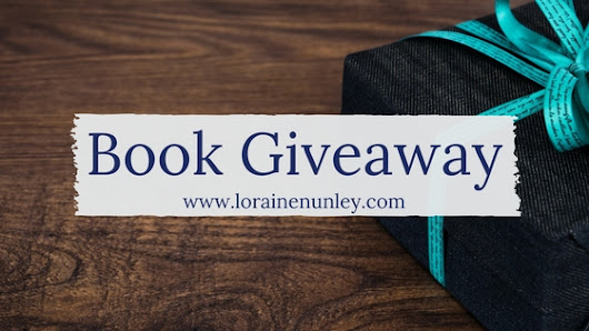Book Giveaway: Drew Farthering Mystery Series by Julianna Deering – Loraine D. Nunley, Author