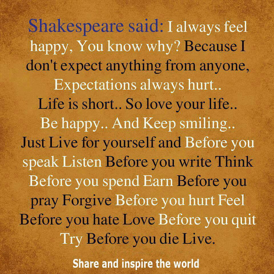Quotes About Say 553 Quotes