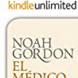 Amazon.es: Kindle Unlimited - Lectura digital sin límites. Desde cualquier dispositivo.