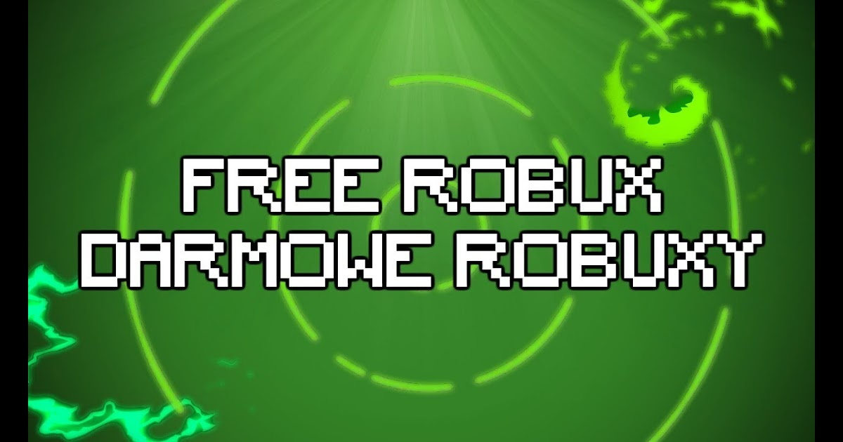 Robuxy Com Free Robux Free Robux No Download No Verification - jak zdoby#U0107 robuxy
