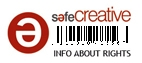 Safe Creative #1111010425567