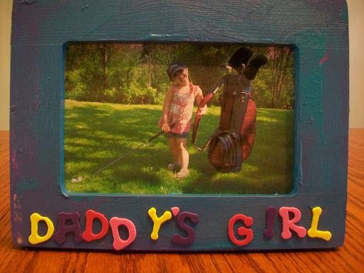 Our Crafts N Things Blog Archive Preschool Craft For Fathers Day