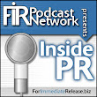 Inside PR 443: What's really going on with Facebook Trending Topics? — Inside PR