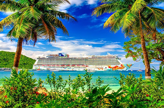 How to Book Last-Minute Caribbean Cruises with Norwegian | NCL Travel Blog