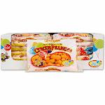 Circus Peanuts 12-12 oz bags