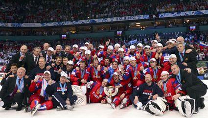 Russia 2013 gold photo Russia2012Gold.jpg