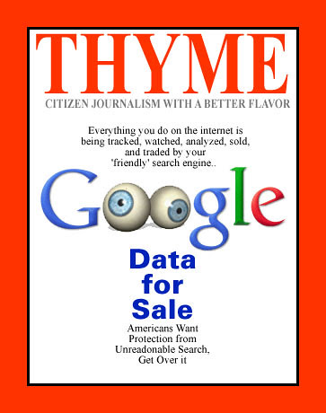 thyme0311