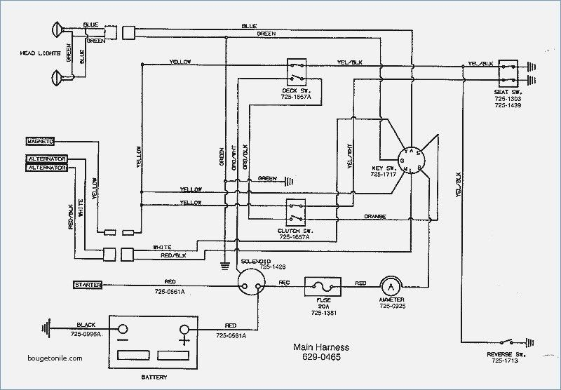 On Off Switch Led Rocker Wiring Diagrams
