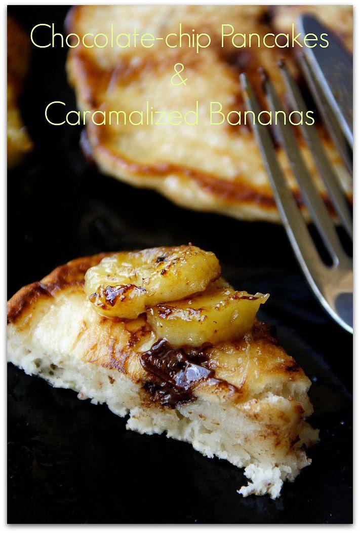Choc-chip Pancakes photo cutpcake2_zps4104dd73.jpg