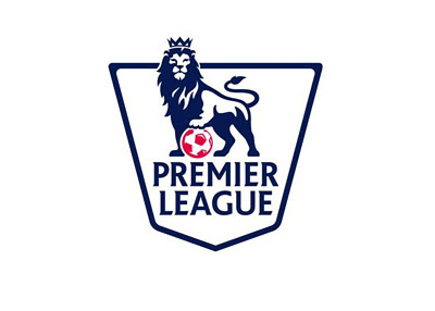 How to Watch The Barclays English Premier League Online From Any Country