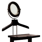 Winsome Wood Carson Valet Stand