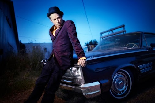 Music Diary for today (7th December): Happy birthday to Tom Waits!  #ThomasAlanTomWaits #TOmWaits #K...