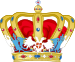 Crown of Serbia.svg