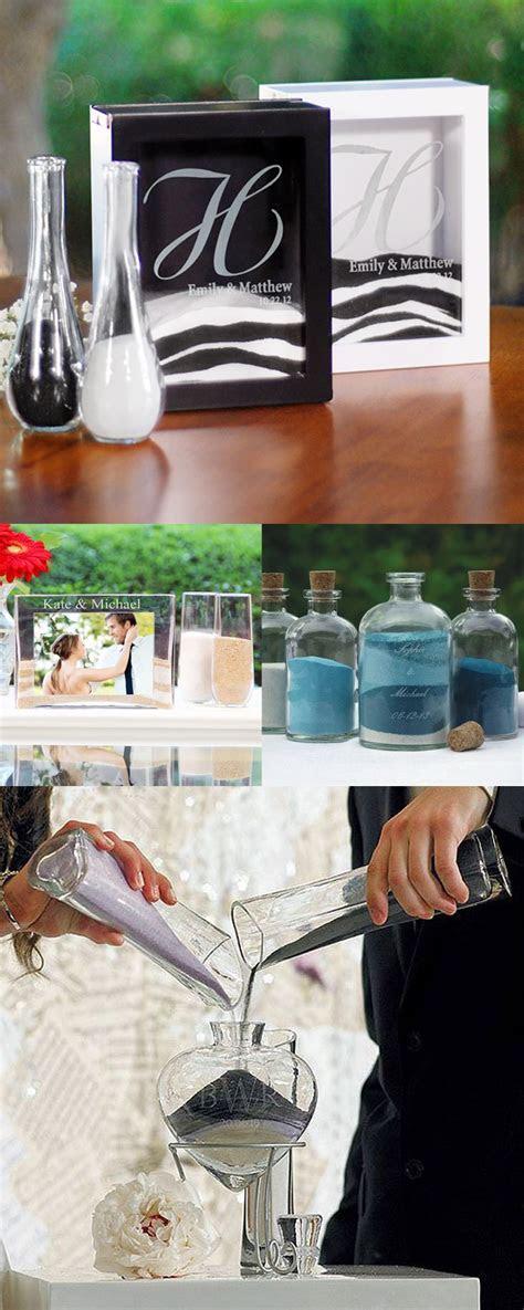 Best 25  Wedding sand ceremony ideas on Pinterest