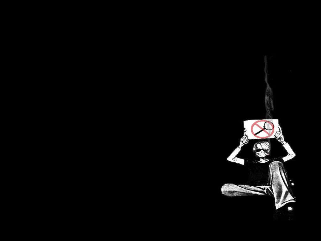 Unduh 620 Koleksi Wallpaper Black One Piece Gratis