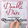 Double Dare by Rhonda Nelson