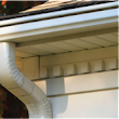 Gutter Installation: How to Keep Water Out