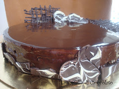 Torta Settestrati