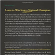 Winning Fantasy Baseball: Secret Strategies of a Nine-Time National Champion: Larry Schechter: 9781937110574: Amazon.com: Books