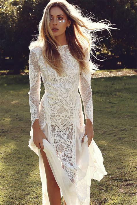 popular wedding dresses  pinterest