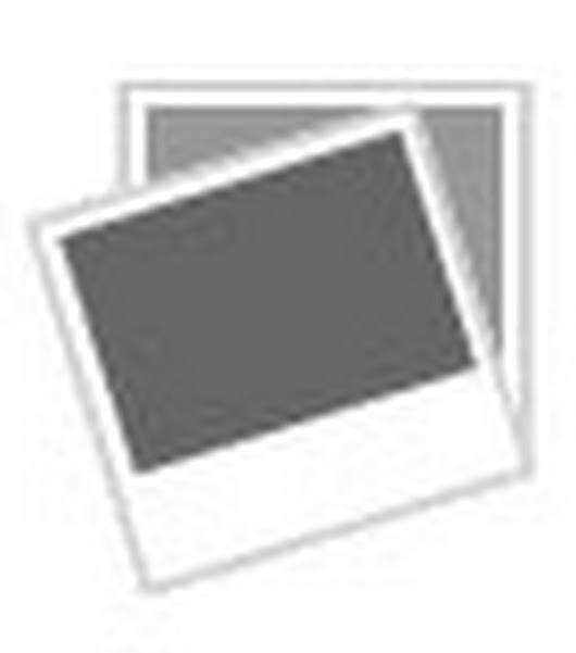 Details about Chihuahua (Outline) Dog Breed Hoodie, Pullover style, Exclusive Dogeria design