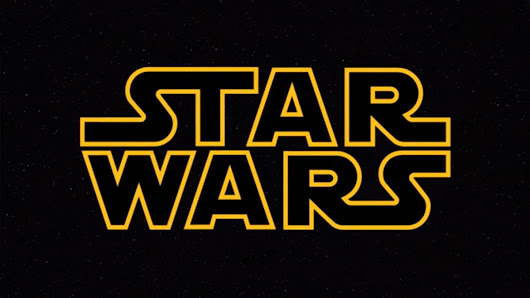 'Star Wars: Episode VII' will take place 30 years after 'Return of the Jedi'