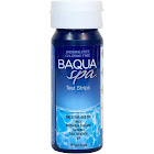 Baqua Spa 4 Way Test Strips