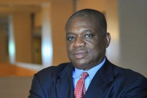 Orji Kalu Loses Bid To Stop N3.2 Billion Corruption Trial