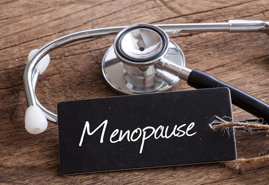 Perimenopause, Menopause, and Post-Menopause Testing