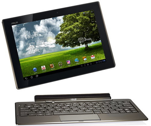 Asus-Eee-Pad-Transformer-Really-Fantastic